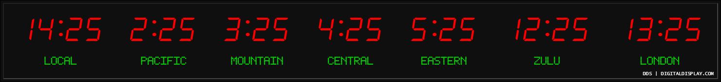 7-zone - BTZ-42440-7ERG.jpg