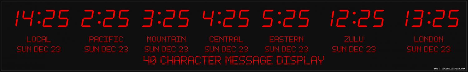 7-zone - BTZ-42440-7ERR-DACR-1012-7-MSBR-4020-1B.jpg
