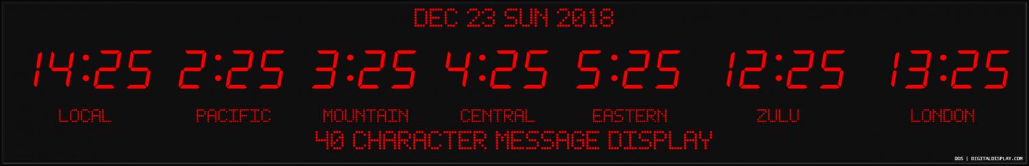 7-zone - BTZ-42440-7ERR-DACR-2020-1T-MSBR-4020-1B.jpg