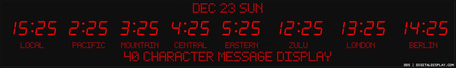 8-zone - BTZ-42418-8ERR-DACR-1012-1T-MSBR-4012-1B.jpg