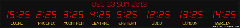 8-zone - BTZ-42418-8ERY-DACR-2012-1T.jpg