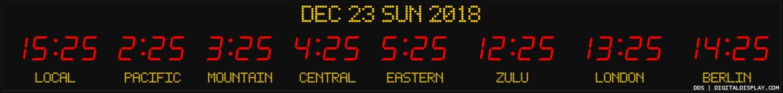 8-zone - BTZ-42418-8ERY-DACY-2012-1T.jpg