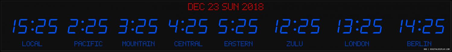 8-zone - BTZ-42440-8EBB-DACR-2020-1T.jpg