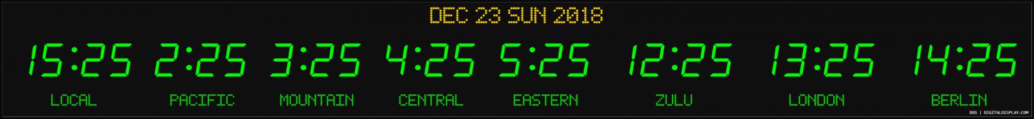 8-zone - BTZ-42440-8EGG-DACY-2020-1T.jpg