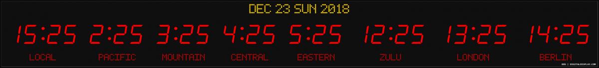 8-zone - BTZ-42440-8ERR-DACY-2020-1T.jpg