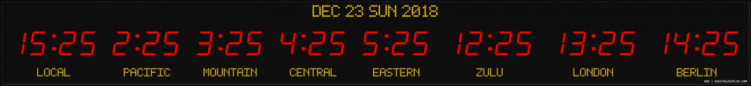 8-zone - BTZ-42440-8ERY-DACY-2020-1T.jpg